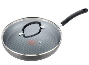 best skillet to buy in 2020