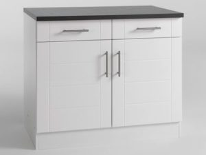 kitchen base cabinets 2020
