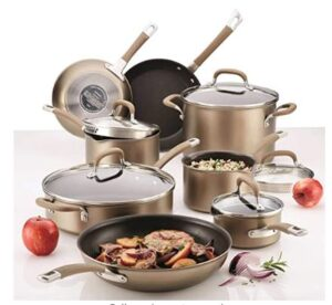 best affordable cookware set 2020