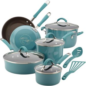 cheap cookware set