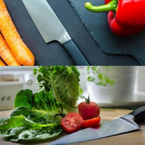 top chefs knives rated by chefs