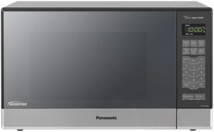 best microwave oven 2021